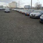 Салон Маршал авто производит выкуп автомобилей