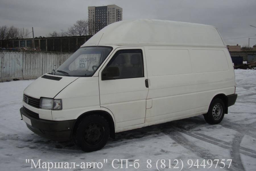 Продажа фольксваген транспортер т4 по россии чертежи для factorio конвейеры