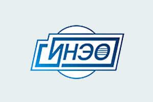 logo_sineo